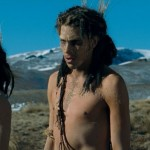 10000-BC-ScreenShot-015