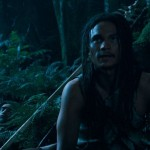 10000-BC-ScreenShot-031