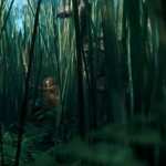 10000-BC-ScreenShot-037