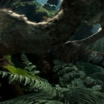 10000-BC-ScreenShot-041