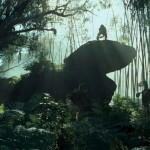 10000-BC-ScreenShot-043