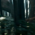 10000-BC-ScreenShot-044