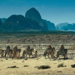 10000-BC-ScreenShot-051