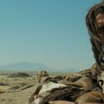 10000-BC-ScreenShot-052