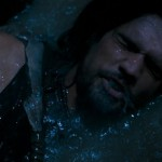 10000-BC-ScreenShot-056