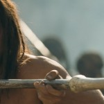 10000-BC-ScreenShot-064