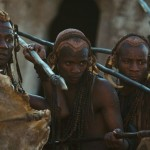 10000-BC-ScreenShot-065