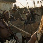 10000-BC-ScreenShot-070