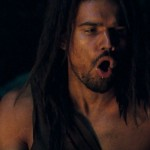 10000-BC-ScreenShot-072