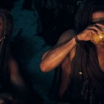 10000-BC-ScreenShot-073