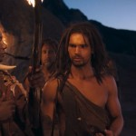 10000-BC-ScreenShot-076