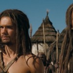 10000-BC-ScreenShot-079