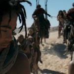 10000-BC-ScreenShot-080