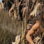 10000-BC-ScreenShot-085