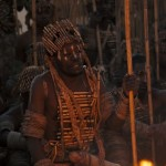 10000-BC-ScreenShot-091
