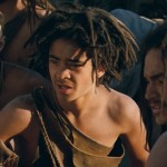10000-BC-ScreenShot-100