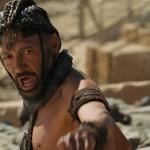 10000-BC-ScreenShot-102