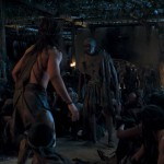 10000-BC-ScreenShot-105
