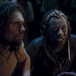 10000-BC-ScreenShot-107