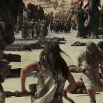 10000-BC-ScreenShot-133