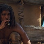10000-BC-ScreenShot-134