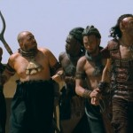 10000-BC-ScreenShot-138