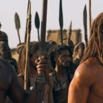 10000-BC-ScreenShot-141