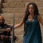 10000-BC-ScreenShot-142
