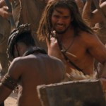 10000-BC-ScreenShot-149