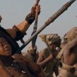 10000-BC-ScreenShot-152