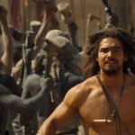 10000-BC-ScreenShot-155