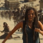 10000-BC-ScreenShot-157