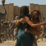 10000-BC-ScreenShot-159