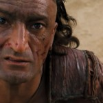 10000-BC-ScreenShot-161