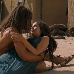 10000-BC-ScreenShot-164