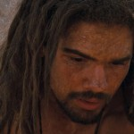 10000-BC-ScreenShot-169