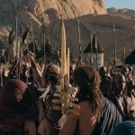 10000-BC-ScreenShot-175