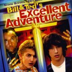 Bill-and-Teds-Excellent-Adventure-1989-DVD-Cover