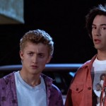 Bill-and-Teds-Excellent-Adventure-1989-ScreenShot-14