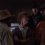 Bill-and-Teds-Excellent-Adventure-1989-ScreenShot-27