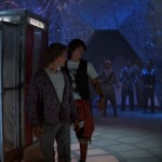 Bill-and-Teds-Excellent-Adventure-1989-ScreenShot-44