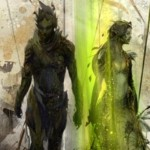 GW2-3rd-Beta-Weekend-Sylvari