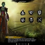 GW2-3rd-Beta-Weekend-Sylvari-ScreenShot-05