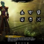 GW2-3rd-Beta-Weekend-Sylvari-ScreenShot-06