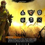 GW2-3rd-Beta-Weekend-Sylvari-ScreenShot-08