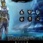 GW2-3rd-Beta-Weekend-Sylvari-ScreenShot-09
