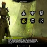 GW2-3rd-Beta-Weekend-Sylvari-ScreenShot-10