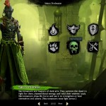 GW2-3rd-Beta-Weekend-Sylvari-ScreenShot-11