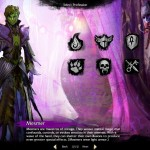 GW2-3rd-Beta-Weekend-Sylvari-ScreenShot-13