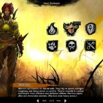GW2-3rd-Beta-Weekend-Sylvari-ScreenShot-15